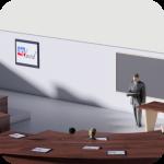 IQboard_EDUCATION_Classroom_Class-info