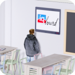 IQboard_EDUCATION_Laboratory_Laboratory-info