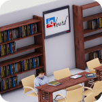 IQboard_EDUCATION_Library_General-info